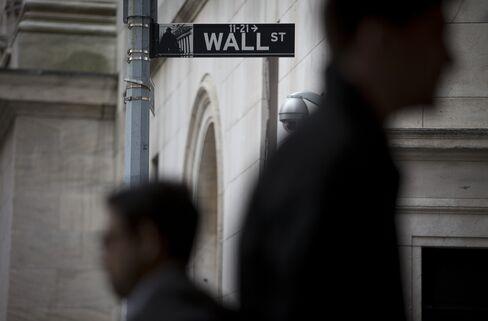 Lazard Capital Markets Weighs Sale Among Strategic Options