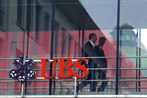 Currency to Oil Rates Targeted for Tougher Rules After Libor