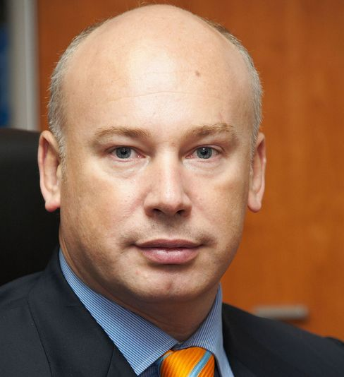 Russian Billionaire Buys Into German Online Lending Startup