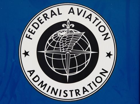 FAA Dreamliner Inspections Reveal 787 Checks Were Left to Boeing