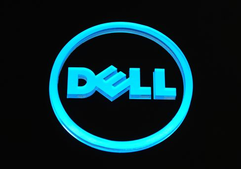 Dell Said to Plan Shareholder Meetings to Assess Demands for LBO