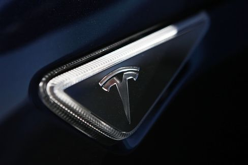 U.S. Auto Dealer Group Leaving Tesla Retail Challenge to States