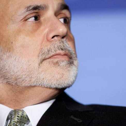 Fed Keeps Rate Pledge