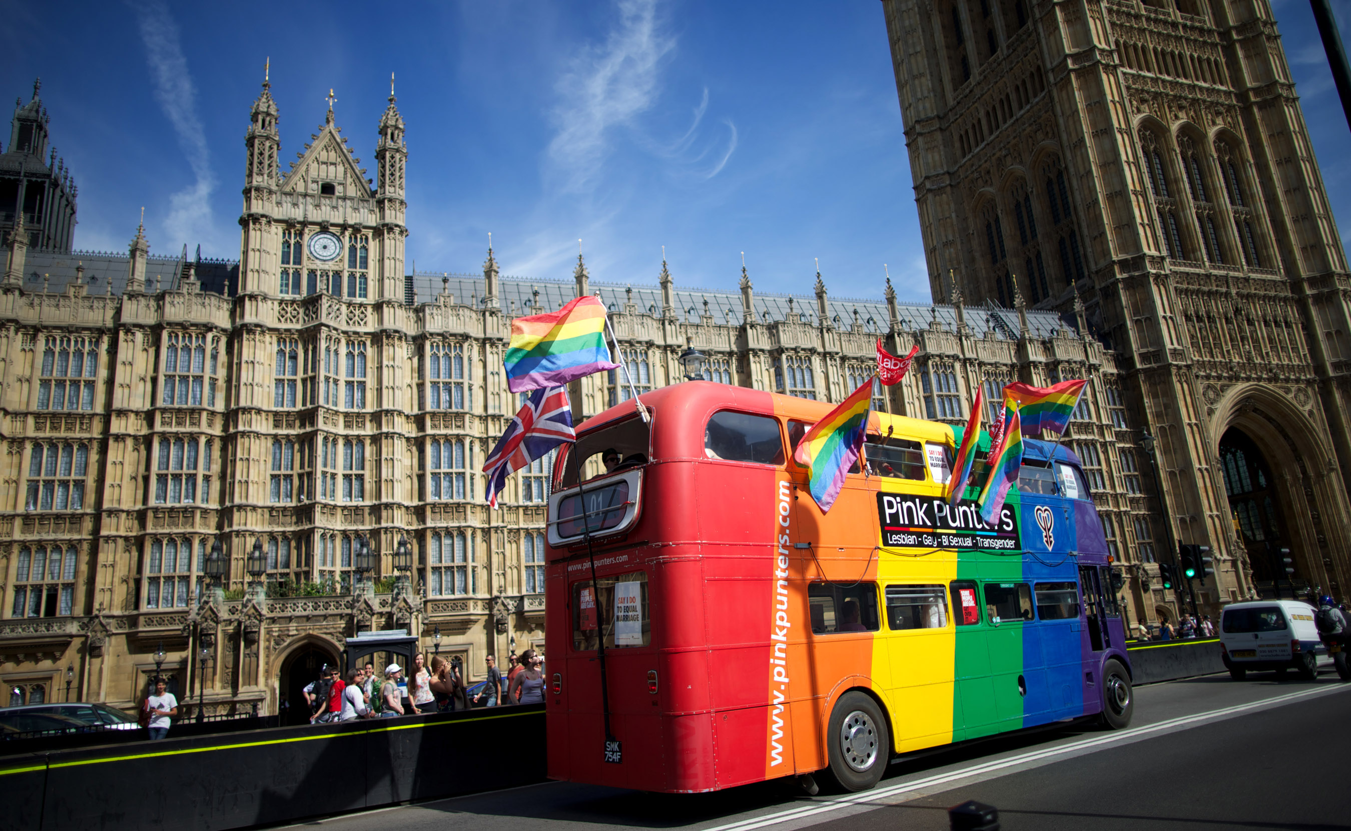 Секс у великобританії 8 фотография