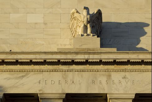 Fed Punted on Capital, Liquidity Limits in Dodd-Frank Plan