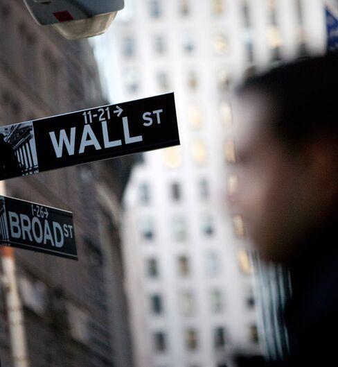 Analyst-Banker Firewall Weakened in Bill on Obama's Desk