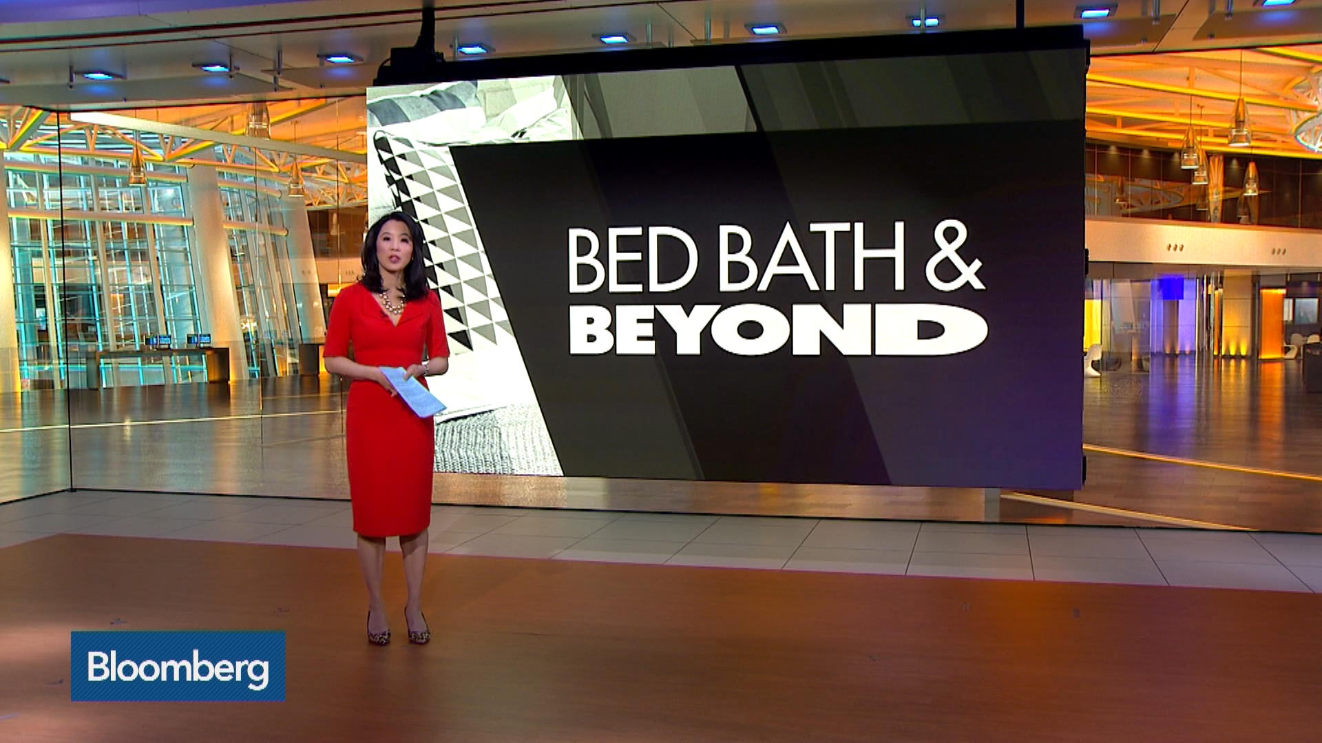 bed bath beyond capital structure decision Free essays on bed bath beyond the capital structure decision for students use our papers to help you with yours 1 - 30.