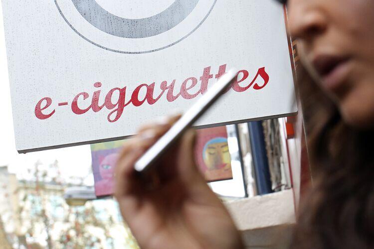 e cigarette bristol uk