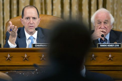 IRS Probe Sheds Light on Nonprofit Election-Year Activity Boost