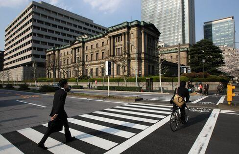 Yen Falls Before BOJ Decision; Euro Remains Low Against Pound