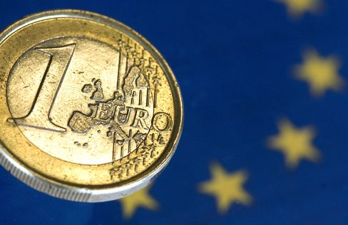 Eastern Europe Uses Debt Crisis to Delay Currency Adoption