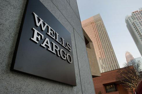 Wells Fargo's Mack Will Run Brokerage After Ludeman Retires