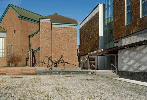 Leon Black Puts Dartmouth Endowment in Ethics Debate