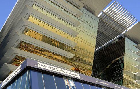 Tamweel Bonds Show Skepticism Over Dubai Deal