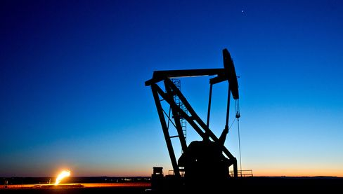 Oil Drilling Advocates Drive Presidential Debate With Ads
