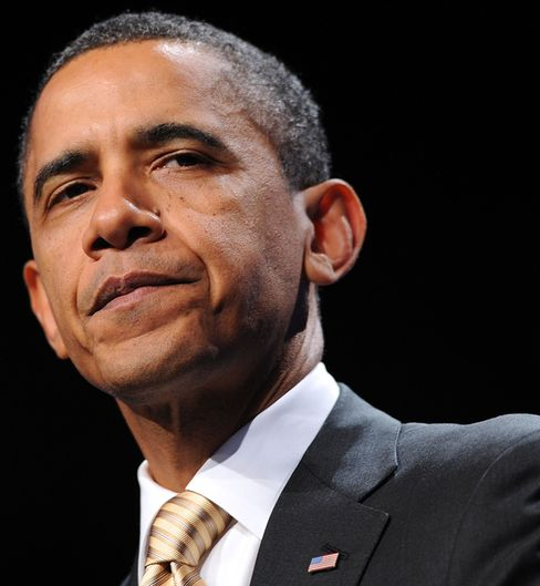 Obama to Make Recess Appointments to Labor Relations Board