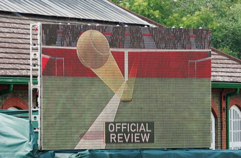Baseball Will Test Replay Systems at N.Y. Stadiums, ESPN Reports