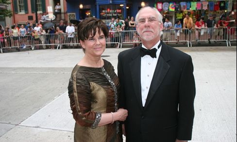 Ford's Theatre Gala