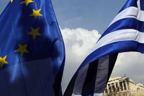 Greece Will Be Close to Target in Debt Buyback, Official Says