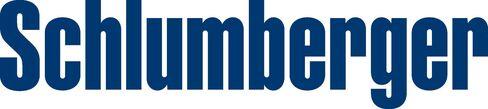 Schlumberger Second-Quarter Profit Up