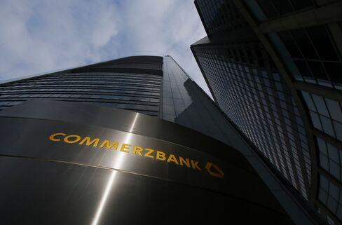 Commerzbank's Eurohypo Loses Lawsuit Over Profit Certificates