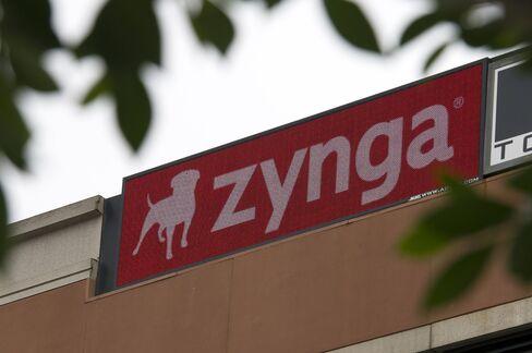 Zynga Adds Diversity to Board With Yahoo Veteran Ellen Siminoff