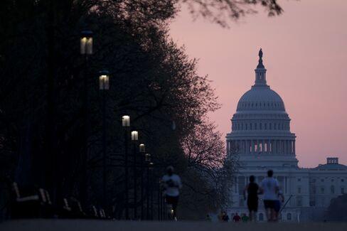 Obama Puts Focus on Republican Senators to Get Budget Accord