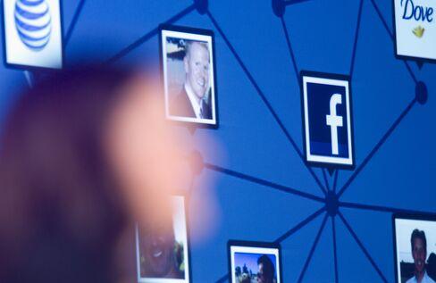 Facebook Says Ceglia Computers Show 'Smoking Gun' of Fraud