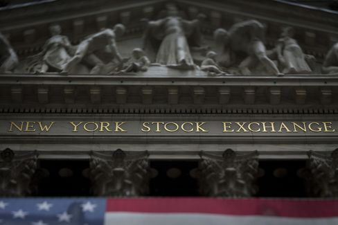 NYSE to Close Trading Floor, Move Trading to Arca for Storm