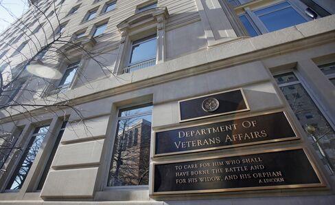 Shinseki Says U.S. Has Robust Plan for Ending VA Claims Backlog