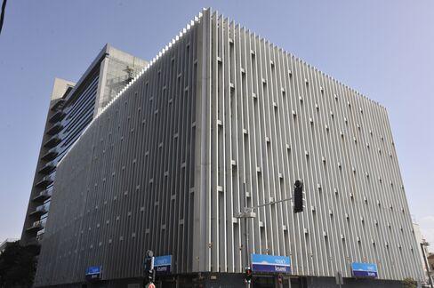 Leumi Bad Loan Provisions Rise Fivefold as Profit Halves