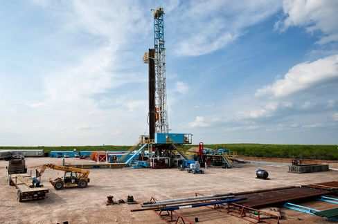 Fracking Air Emissions Get EPA Review After Watchdog Finds Flaws