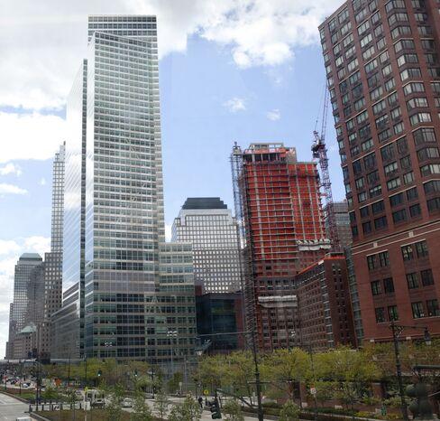Goldman Sachs has denied wrongdoing