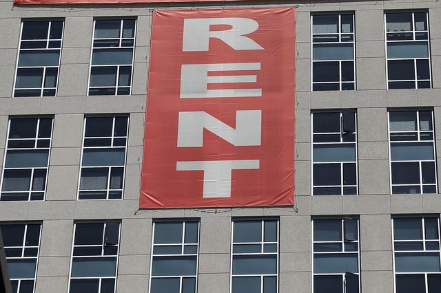 Renters renting out theirapartments -- what could possibly go wrong?