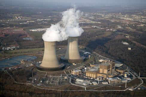 Lobbying Flurry Precedes U.S. NRC Vote on Fukushima Rule
