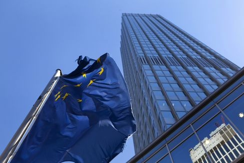 ECB Guidance Doesn't Rule Out Rate Increase, Bundesbank Says