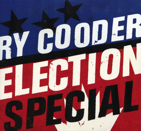 'Election Special'