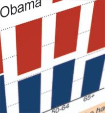 Graphic: Danny Dougherty/Bloomberg