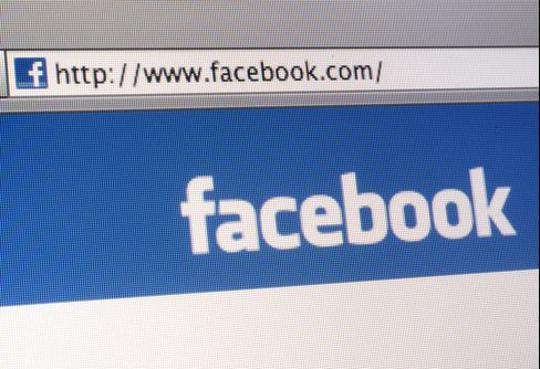 Facebook Wins Battle of Clones as Europeans Seek Network