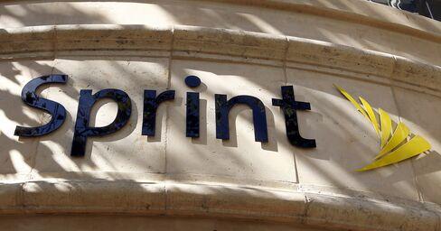 Softbank Seeks to Sidestep U.S. Investment Minefield With Sprint