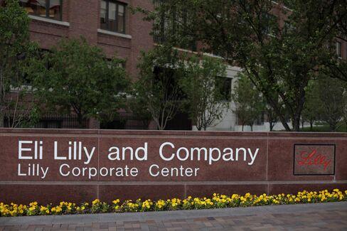 Eli Lilly to Do Added Study of Experimental Alzheimer's Drug