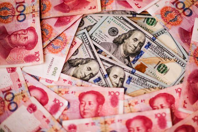 Ο πραγματικός λόγος που πρέπει να ανησυχούμε για την Κίνα