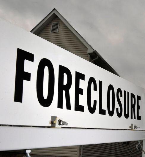 Banks Push Fed to Curb Borrowers' Right to Rescind Mortgages