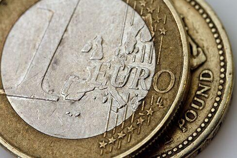 ECB Seen Favoring Bond Buying