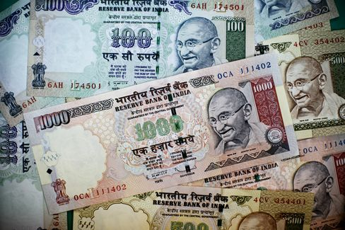 State Bank to Get $609 Million India Investment