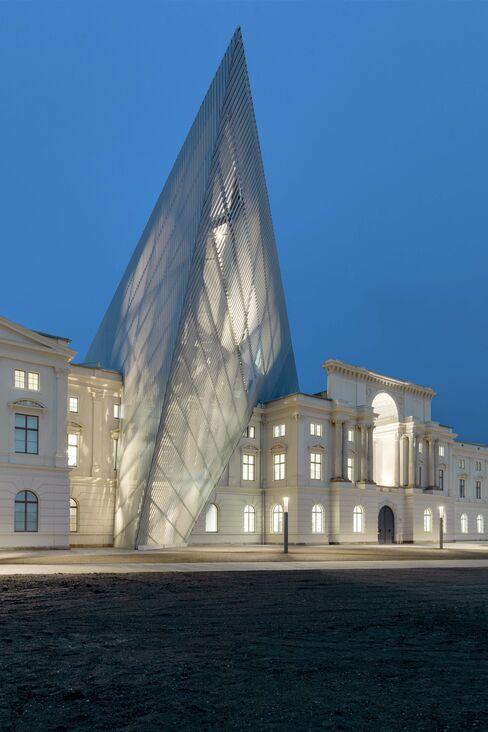 German Military History Museum