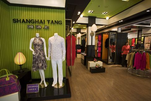 Made-in-Asia Luxury Sheds Fake Image Challenging Vuitton