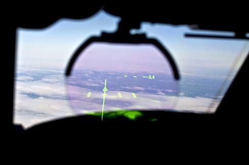 Honeywell Profit Exceeds Estimates as 2012 Forecast Raised