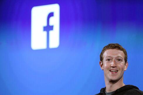 Zuckerberg Brings Silicon Valley Friends to Sun Valley Retreat