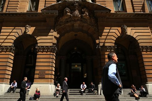 Charter Hall to Acquire A$1.3 Billion of Australian Properties